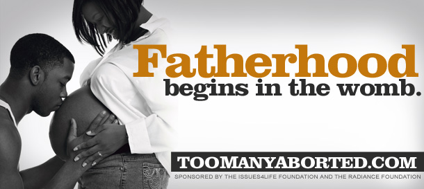 fatherhood-ad
